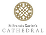 St FX Cathedral logo (4).jpg