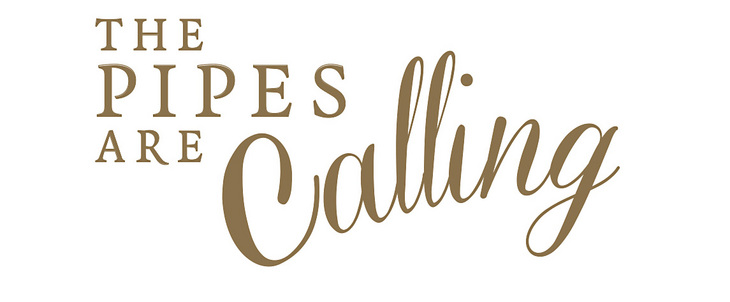 Pipes are calling logo.jpg
