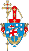 Diocesan Crest for web.jpg