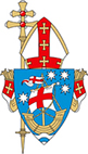 Diocesan Crest for web sm.jpg