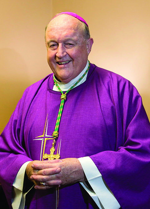 Archbishop Wilson 2014 for web.jpg