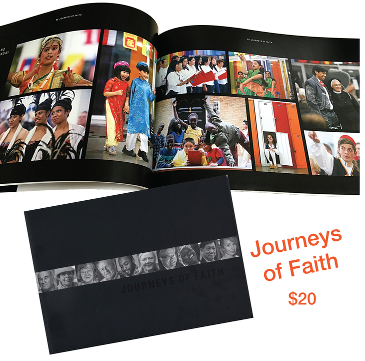 Journeys of Faith Book 2 promo sm.jpg