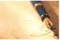 Letter with Pen.png