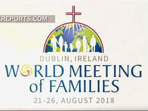 World meeting of families 2018.jpg