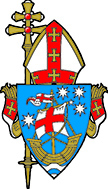 Diocesan Coat of Arms for portal sm.jpg