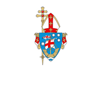 diocesan crest new for web.jpg