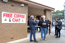 Hallett Cove free coffee for web.jpg