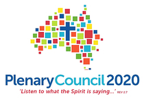 plenary council.jpg