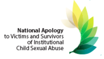 national apology logo.jpg