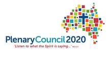 Plenary logo for web.jpg