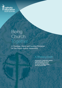 Being Church Together Front Cover.jpg