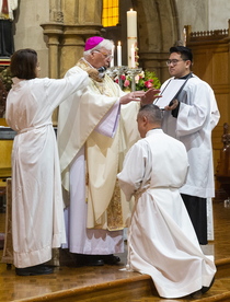 Lopresti ordination.jpg