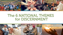 NationalThemesforDiscernment2 sm.jpg