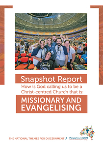 PC2020-snapshot-report-1MISSIONARY-final3-1.jpg