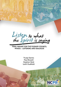 FINAL-BOOK-v4-LISTEN-TO-WHAT-THE-SPIRIT-IS-SAYING-1.jpg
