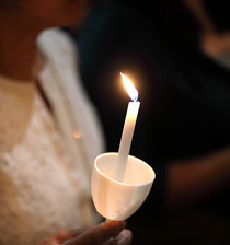 Easter_vigil_20Apr19_09 sm.jpg