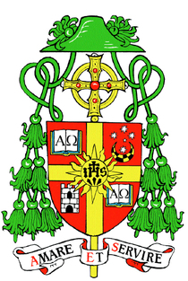 Bishop Greg O'Kelly SJ coat of arms.jpg