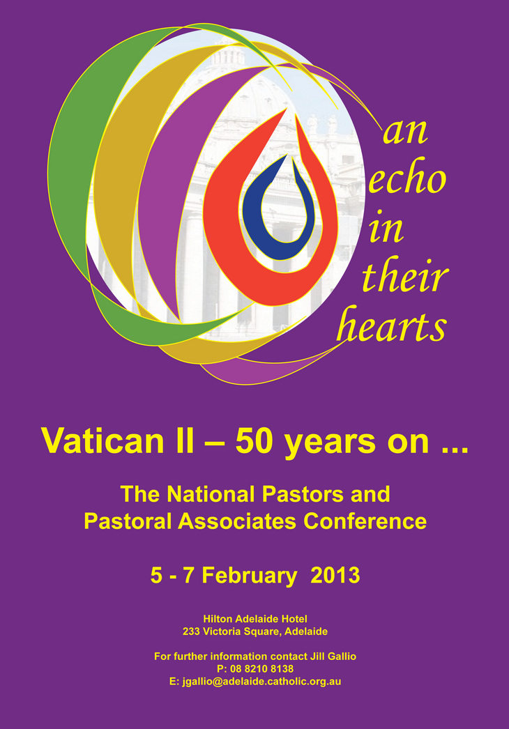 National Pastors and Pastoral Assoc Conference.jpg