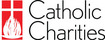 Catholic Charities logo 2012 sm.jpg
